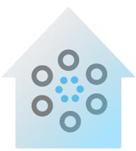 storm.house Logo